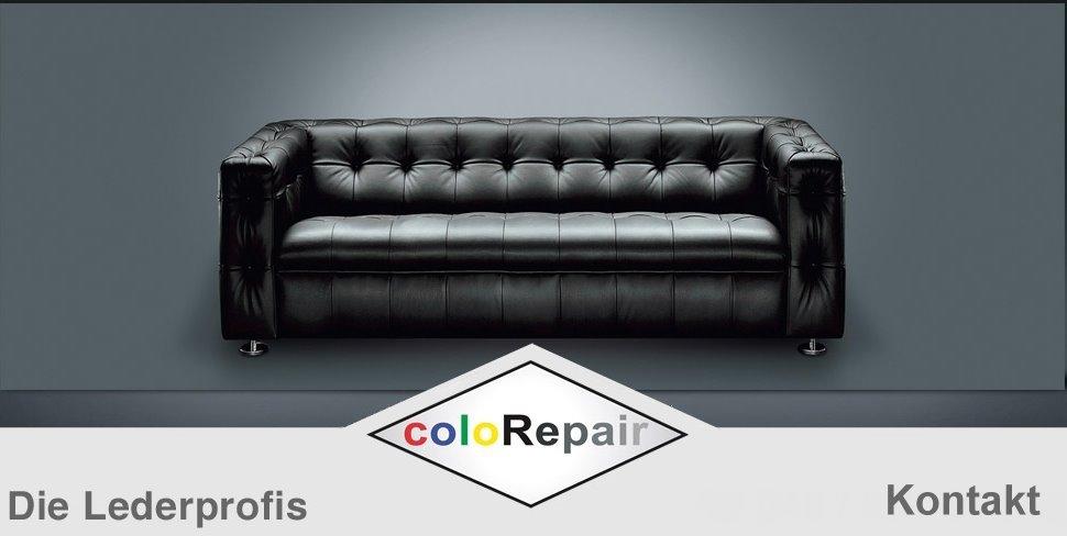 reinigung und reparatur von leder und stoff garnituren auch pkw. Black Bedroom Furniture Sets. Home Design Ideas